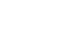 Farzin Shoes Industrial Groupn Logo