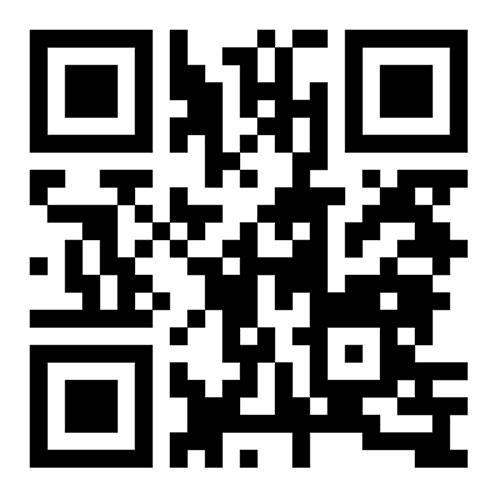 qr code-کفش-فرزین