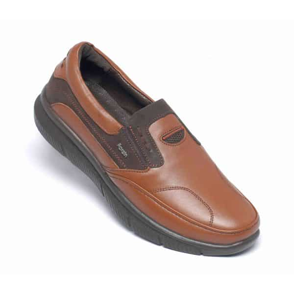 کفش ونتوسا
